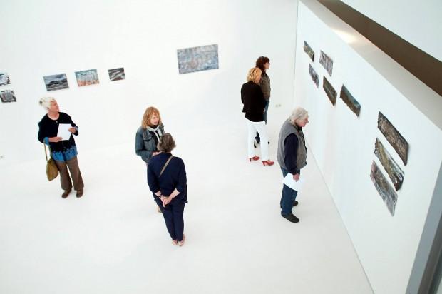 Galerie Steven Sterk